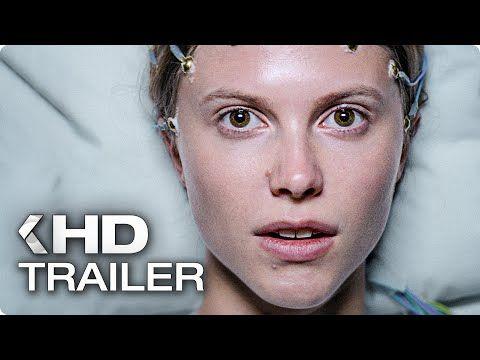 Thelma Trailer Deutsch
