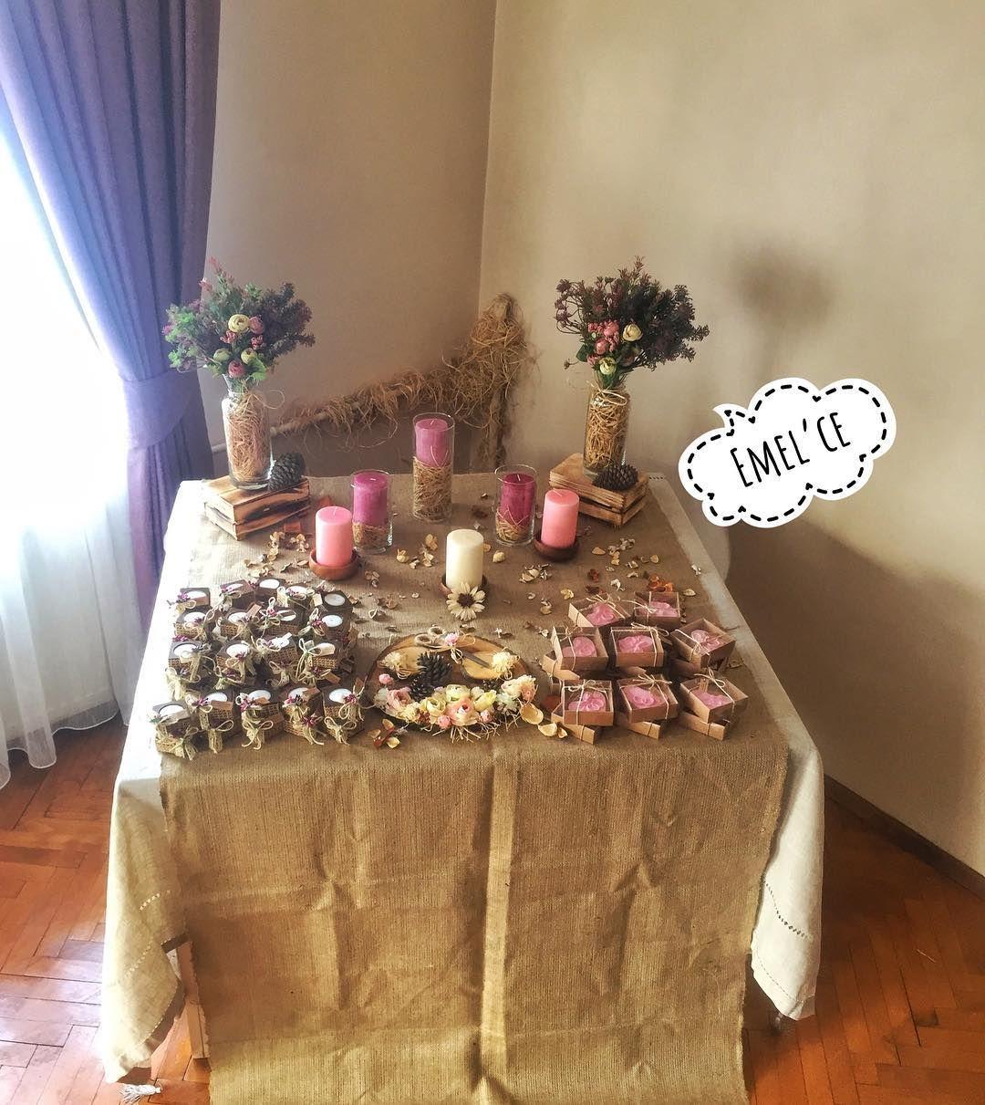 Nişan masası konseptimiz :) Bilgi ve sipariş için DM #nişan #engagement #engagementparty #söz #nişan #kına #hennanight #henna #flower #çiçek #nişan #nişanmasası #isteme #damat #gelin #emelce #hediyelik #hatıra #nişanhatırası #damatfincanı #nişantepsisi #hazırlık