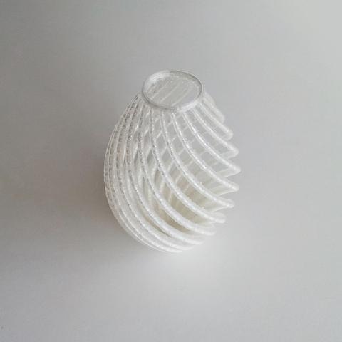 Pin On 3d Print