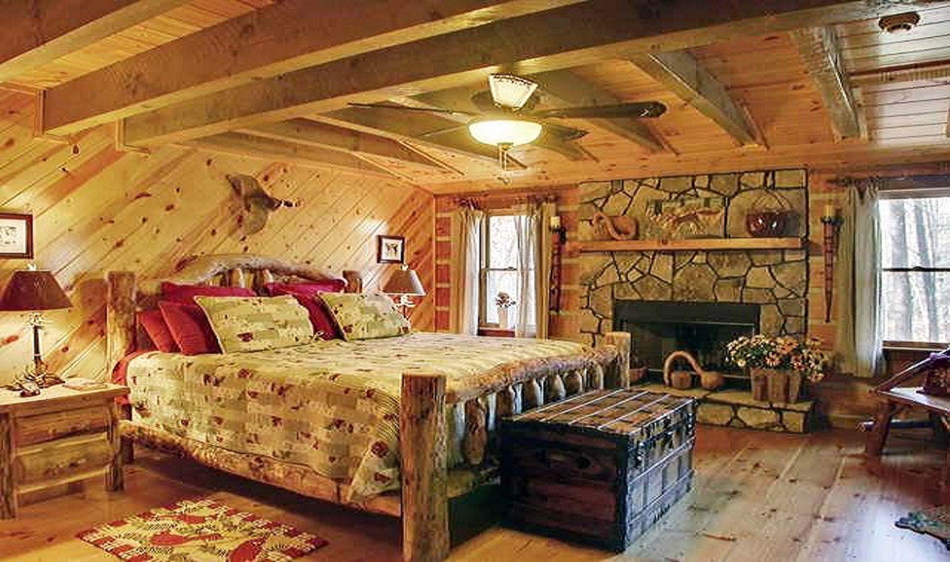 Teenage Beds  Stylish Beds For Teenagers amp Tweens  Room