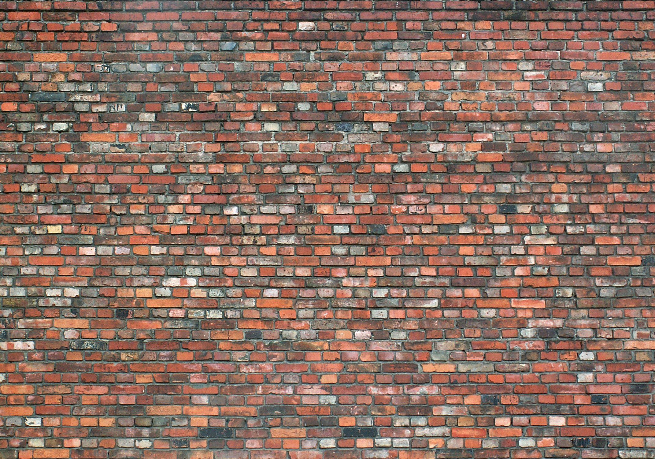 Brick Wall Texture, Photo, Image, Bricks, Brick Masonry, Bricks