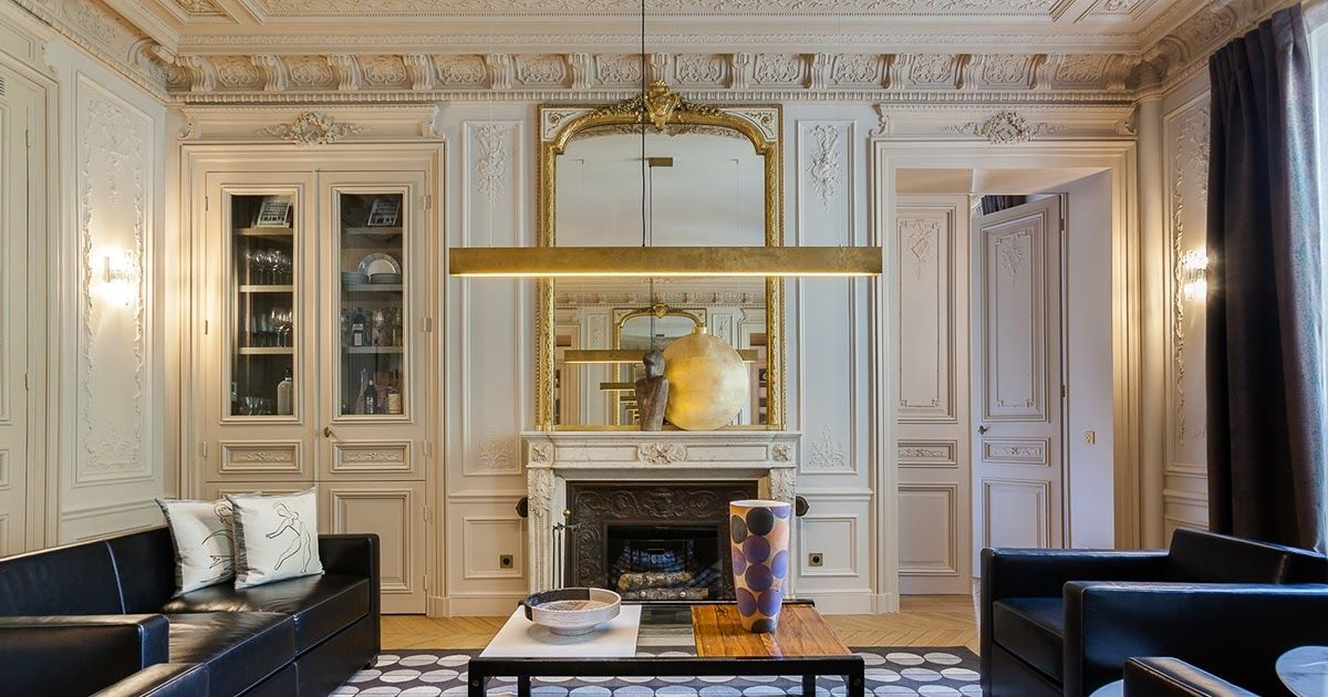 Image Result For Interior Design Plans Living Room Here Are Living