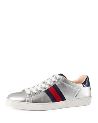 sneakers, Sneakers, Gucci shoes sneakers