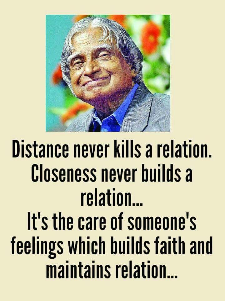 Pin By Deshna Ashok Shah On Spraks Life Quotes Inspirational