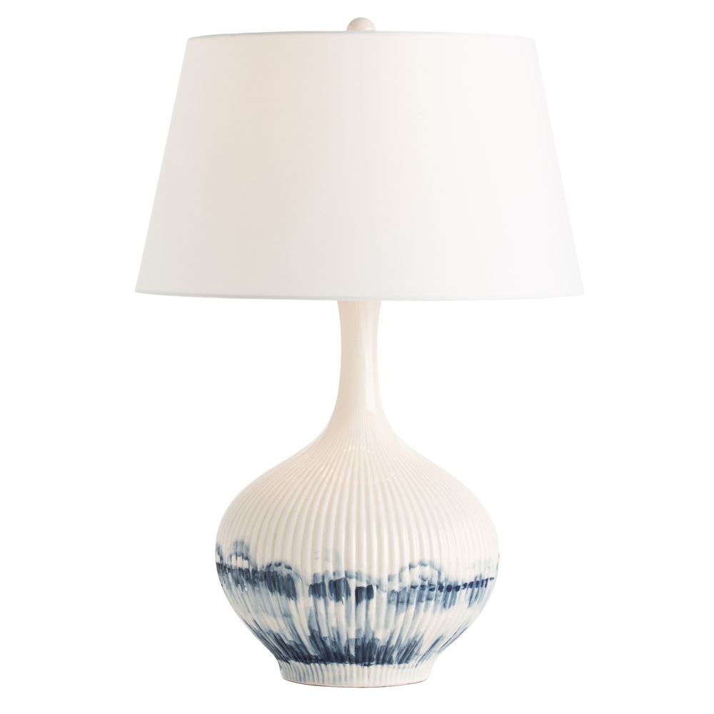 Julia Lamp by Curated Kravet | Morpholio Board | Pinterest ...