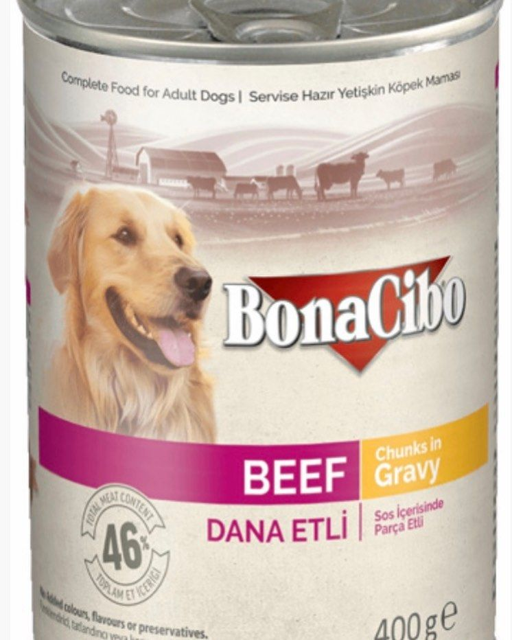 Pin By All Of You On Evcil Hayvan Urunleri Dog Food Recipes