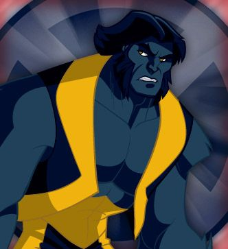 wolverine and the x men characters wolverine and the x men wolverine and the x men fans from all around the world you watch wolverine tv series online here wolverine and the x men hope you enjoy
