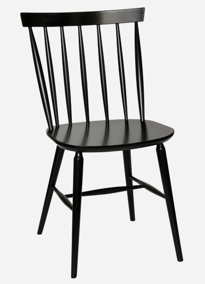 stol thonet a take on the traditional windsor mid
