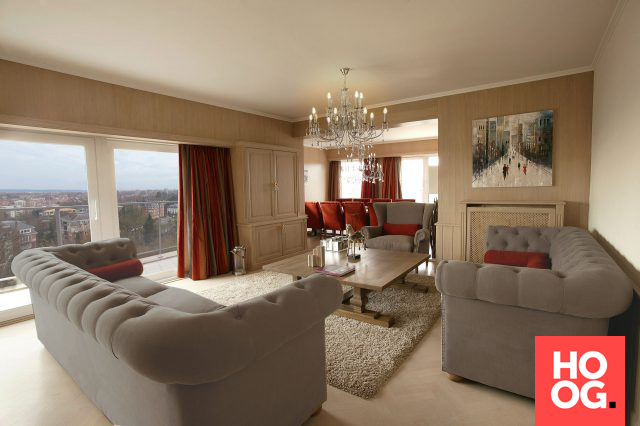 luxe interieur in woonkamer woonkamer ideen living room decor ideas luxury living room