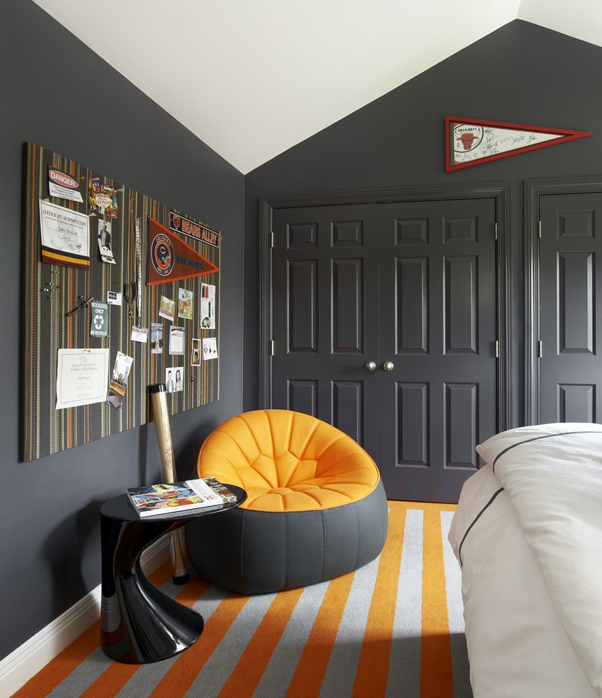 Bedroom Colors Decor Bedroom Door Decor Tumblr Bedroom Wall Bedroom Ceiling Designs Pop: Suzanne Lovell Inc