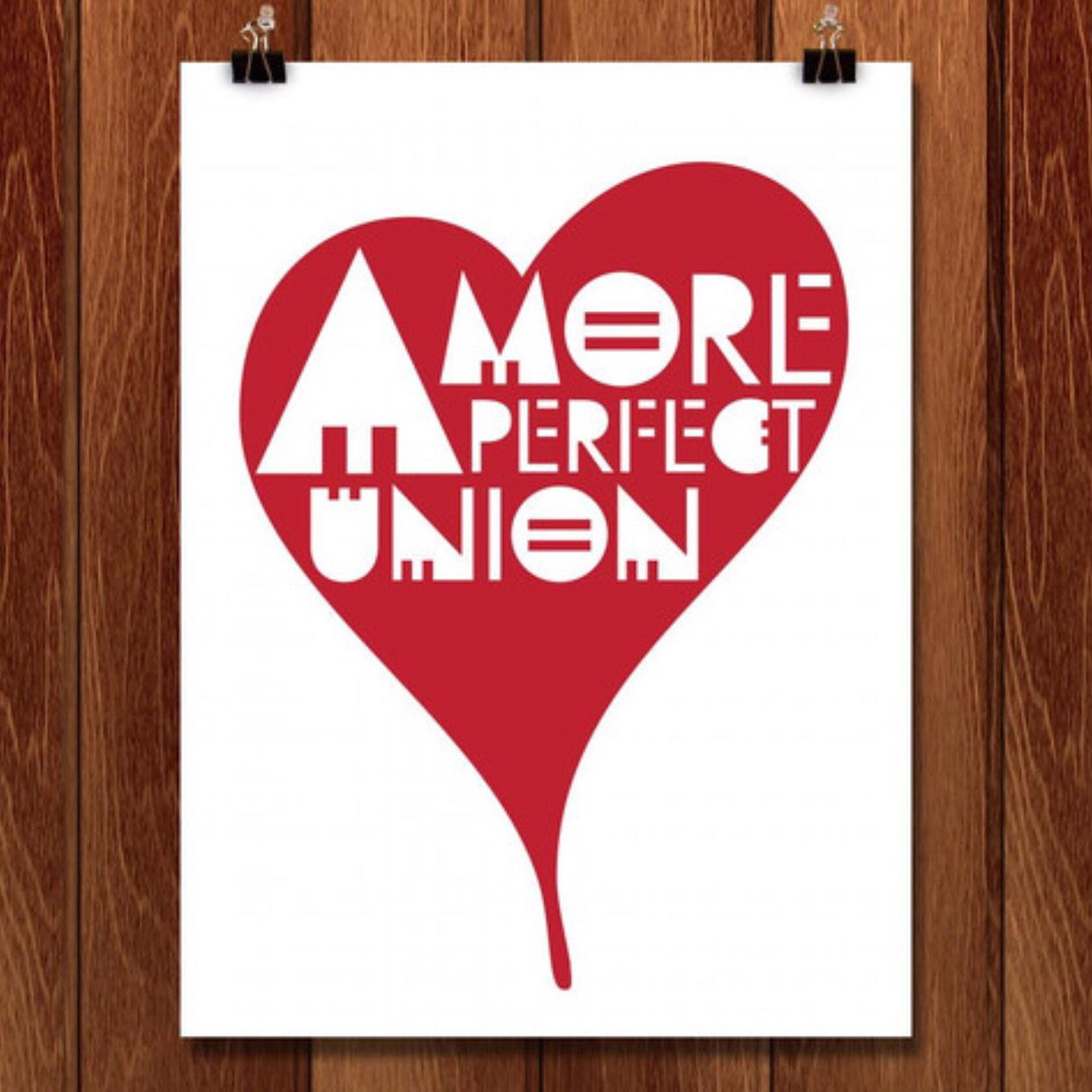 A More Perfect Union 3 By Mark Forton With Images