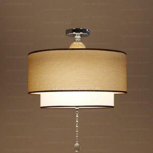 Asian ceiling light httpautocorrect pinterest ceiling asian ceiling light aloadofball Images