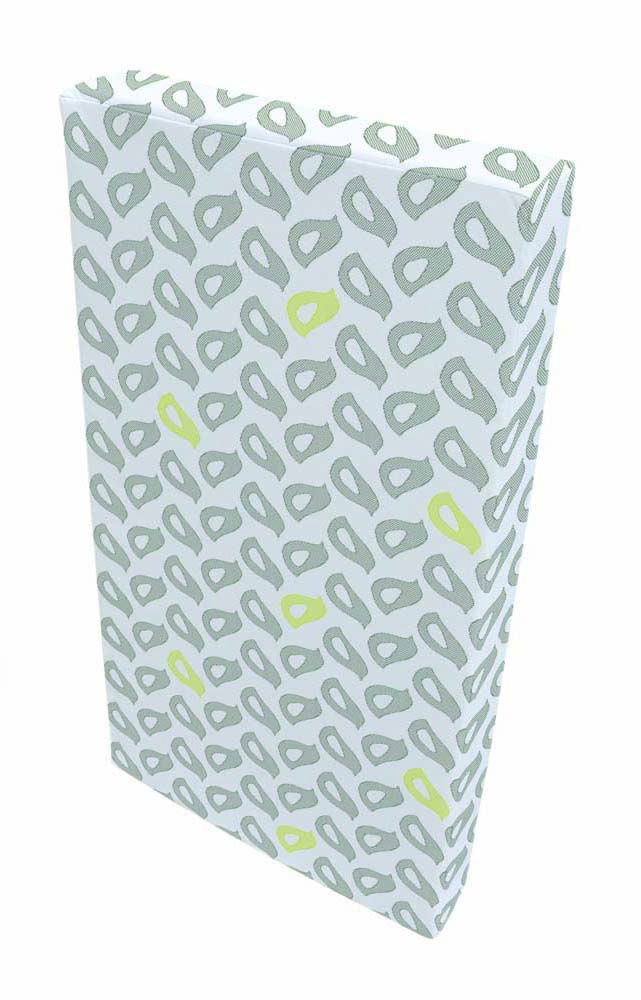 Great new product from Colgate Mattresses   Baby crib ...