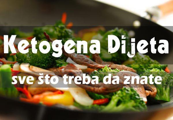 plan prehrane za mršavljenje pdf mišljenja