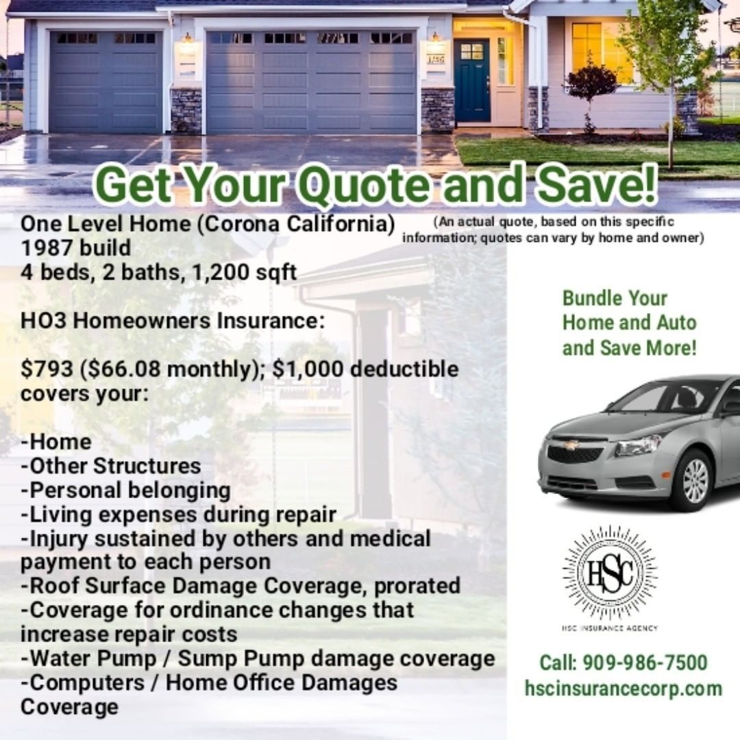 Pin On Homeinsurance