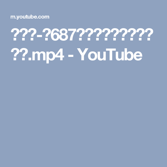 Nail Art Video Download Mp4: 【推荐-第687期】晕染花卉,层叠质感.mp4 - YouTube