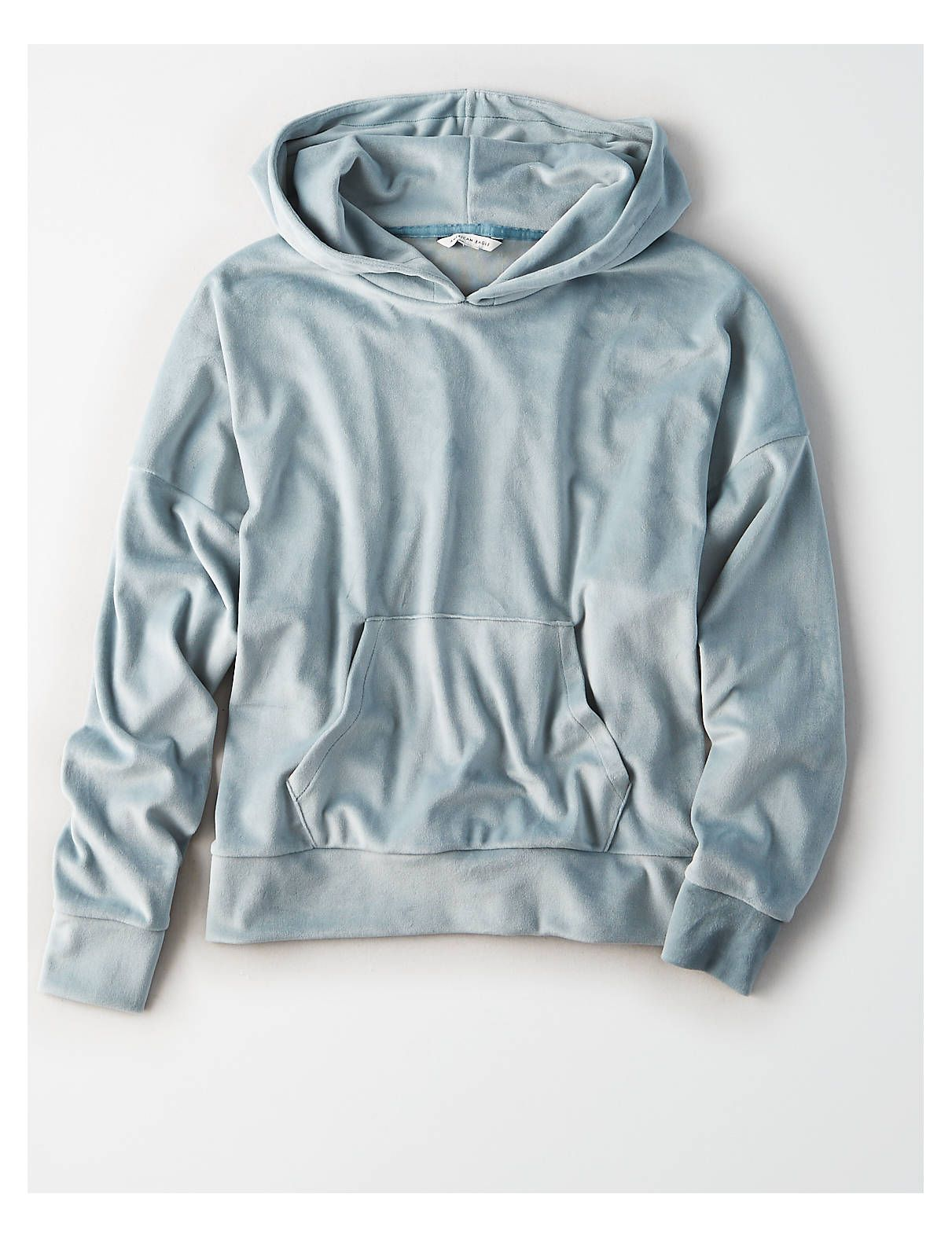 Ae Cozy Ever After Hoodie Gray American Eagle Outfitters Vintage Hoodies Hoodies Mens Outfitters [ 1575 x 1211 Pixel ]
