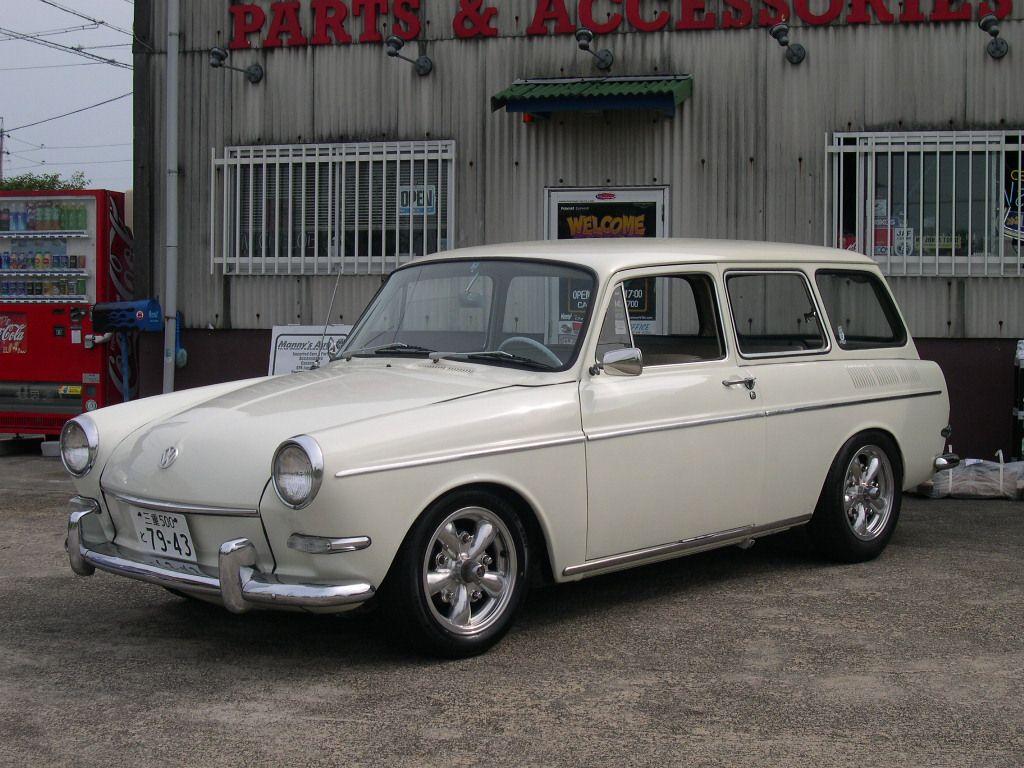 type 3 i sooooooo want one wheels pinterest volkswagen cars and car stuff. Black Bedroom Furniture Sets. Home Design Ideas