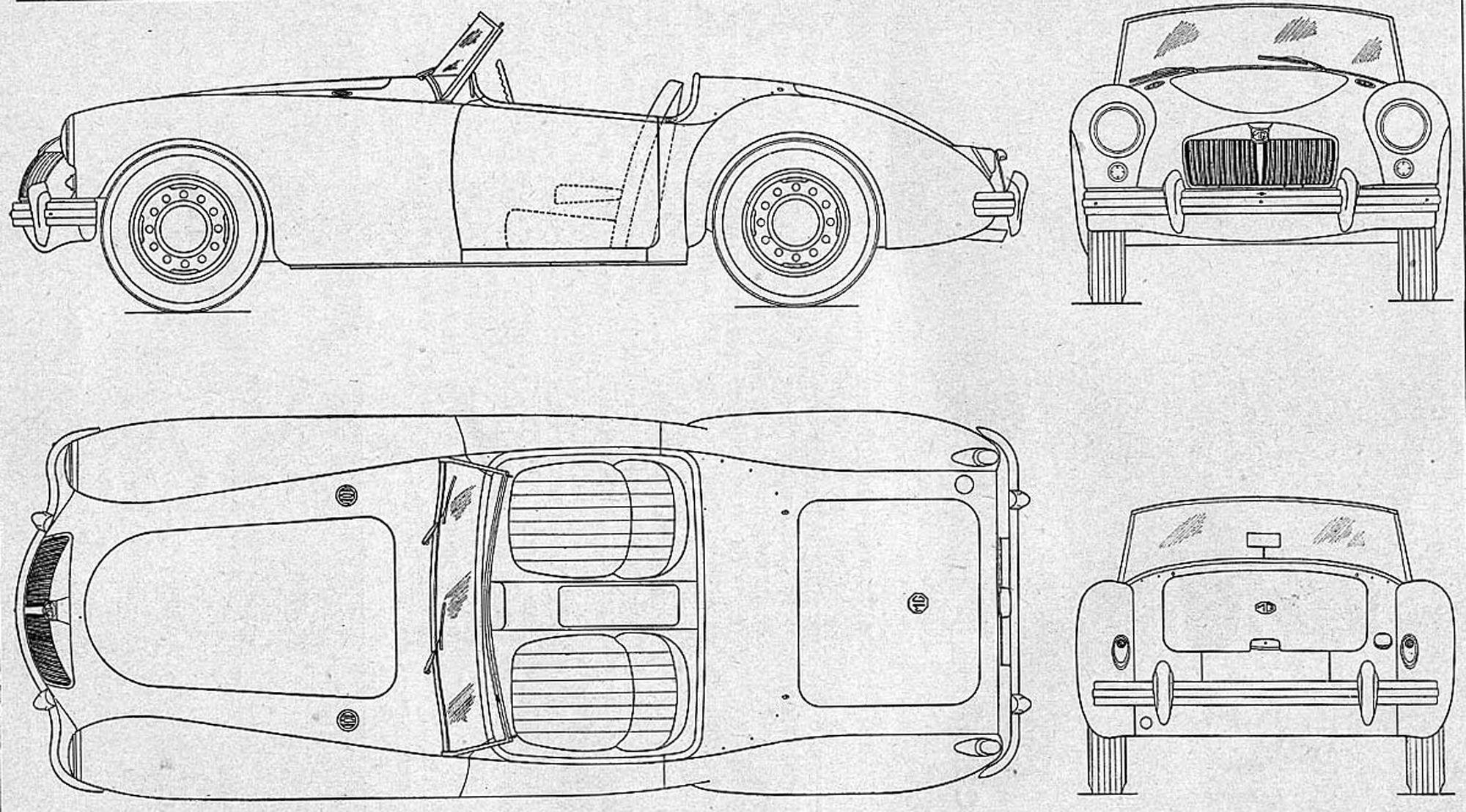 In Car Entertainment Wiring Diagram