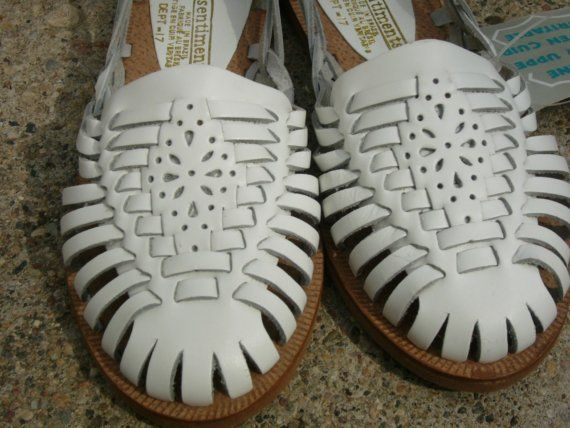 I so had a pair of these....