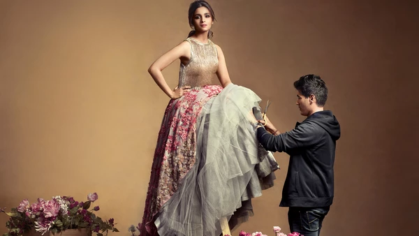 21 Top Indian Fashion Designers You Should Know Best Fashion Designers In India List And Contact Details Of Indian Fashion Designers Indian Fashion Designers Best Fashion Designers Fashion