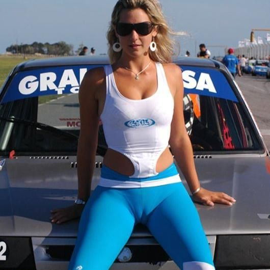 Yoga pants Camel Toe