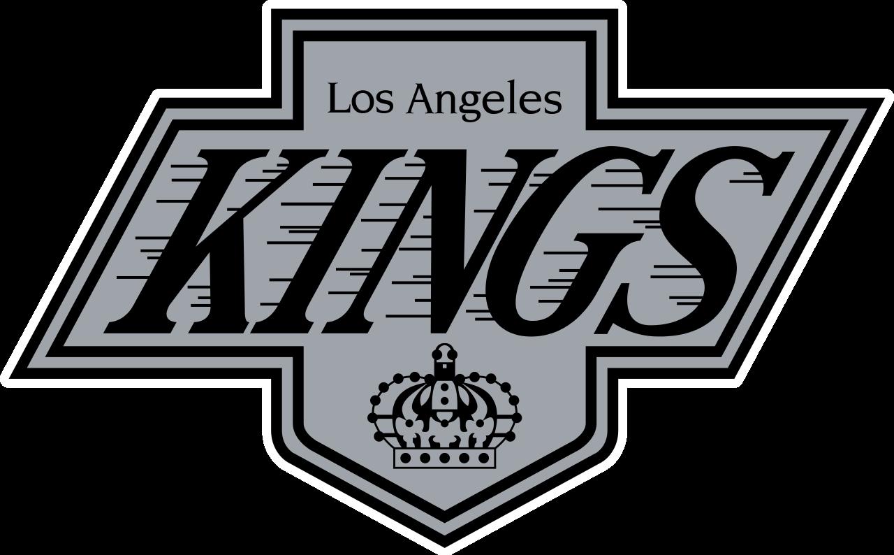 1280px Losangeleskings1988 Svg Png 1280 794 Los Angeles Kings Los Angeles Kings Logo Los Angeles