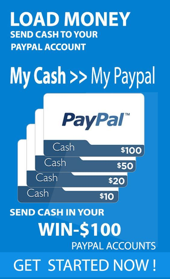 Photo of Get Your FREE $20, $50 & $100 PAYPAL GIFT CARD!