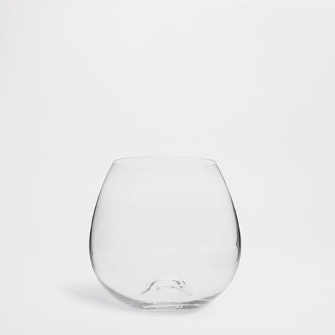 sphere tumbler glasses glassware tableware zara home germany cozinha pinterest. Black Bedroom Furniture Sets. Home Design Ideas