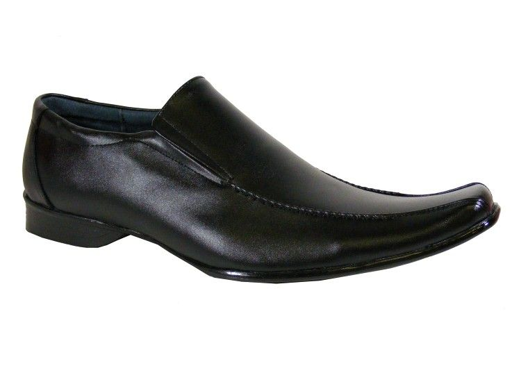 Mens Wedding Shoes Planning For Men 750x563
