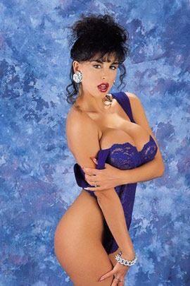 sarah young pornstar