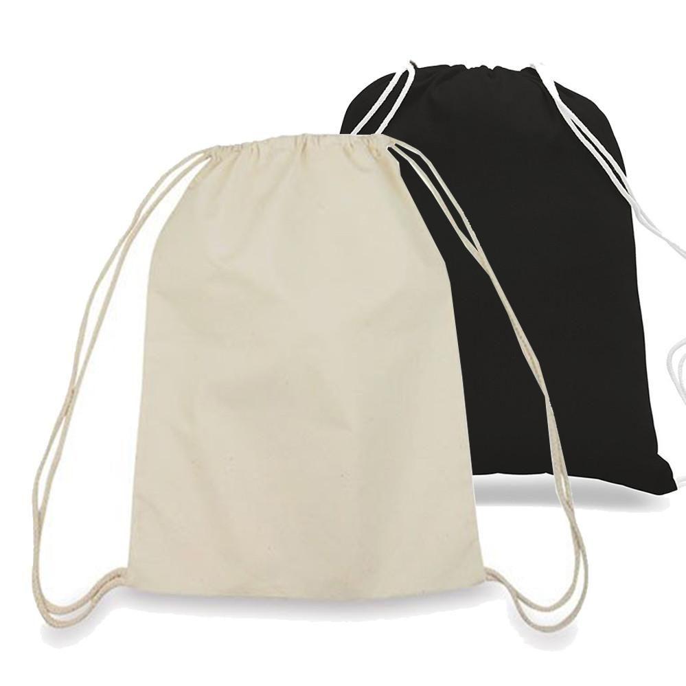 Small Fabric Backpack- Fenix Toulouse Handball 2adcfbcb7e007