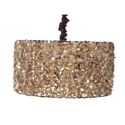 Die Deckenlampe setzt einen tollen Akzent und überzeugt mit - wohnzimmer deckenlampen design