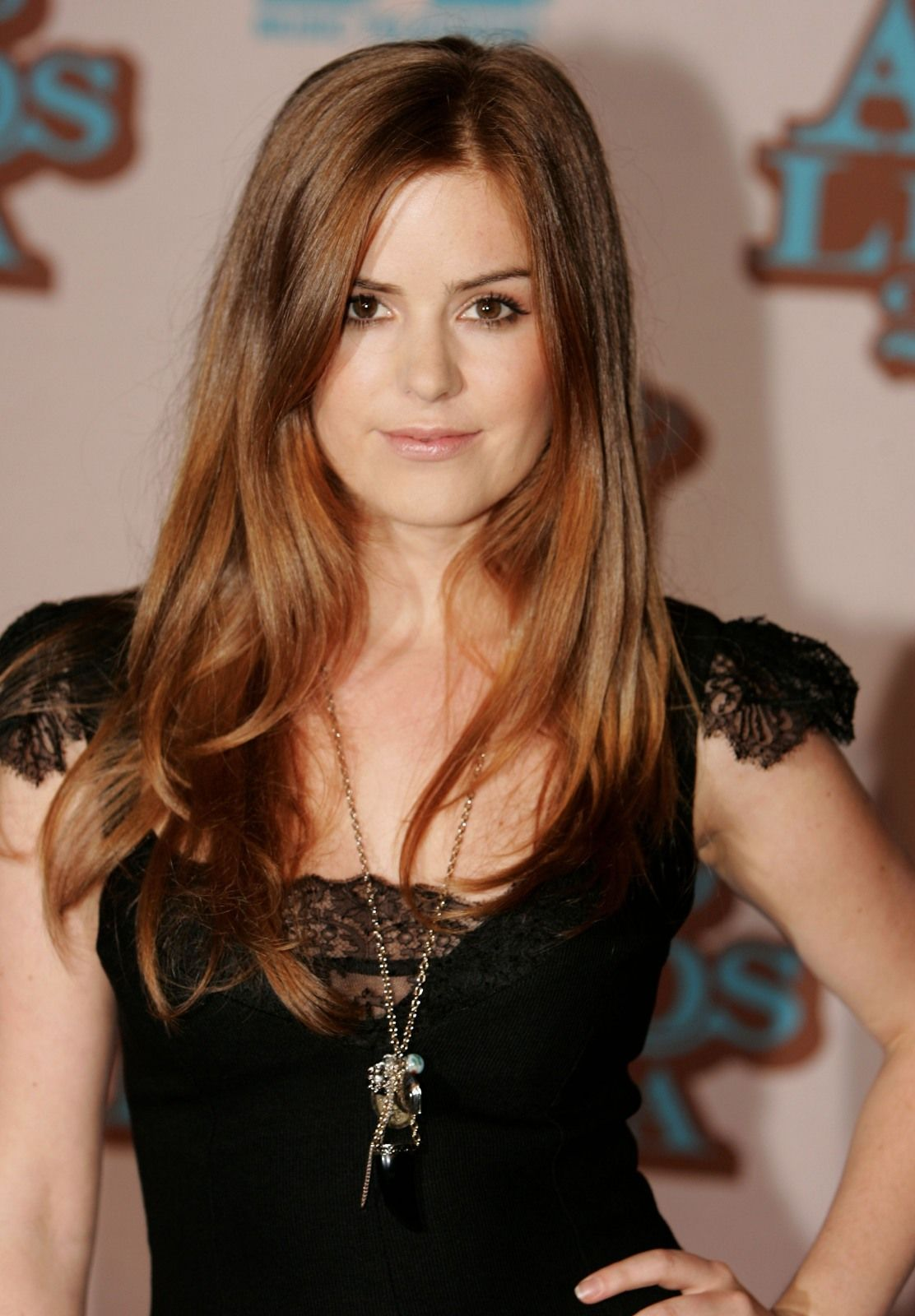 isla fisher gif huntisla fisher фото, isla fisher 2016, isla fisher husband, isla fisher and amy adams, isla fisher 2017, isla fisher site, isla fisher young, isla fisher фильмы, isla fisher movies, isla fisher wikipedia, isla fisher wiki, isla fisher gallery, isla fisher кинопоиск, isla fisher gif hunt, isla fisher fan site, isla fisher photos, isla fisher gatsby, isla fisher films, isla fisher net, isla fisher photoshoot