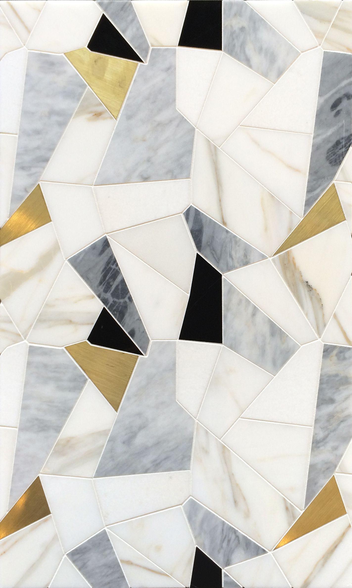 pingl par halime zt rk sur art en 2019 carrelage. Black Bedroom Furniture Sets. Home Design Ideas