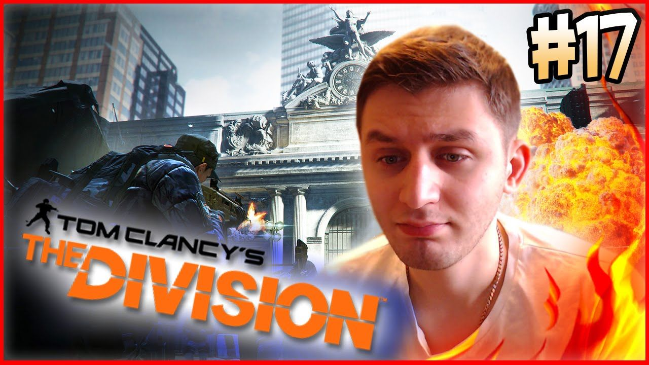29++ Tom clancy the division book pdf info