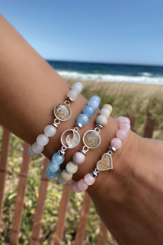 36++ Where to buy dune jewelry info