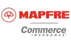 Car Insurance Quotes Ma Inspiration Car Insurance Quotes In Ma Mapfre Commerce Insurance  Car Insurance