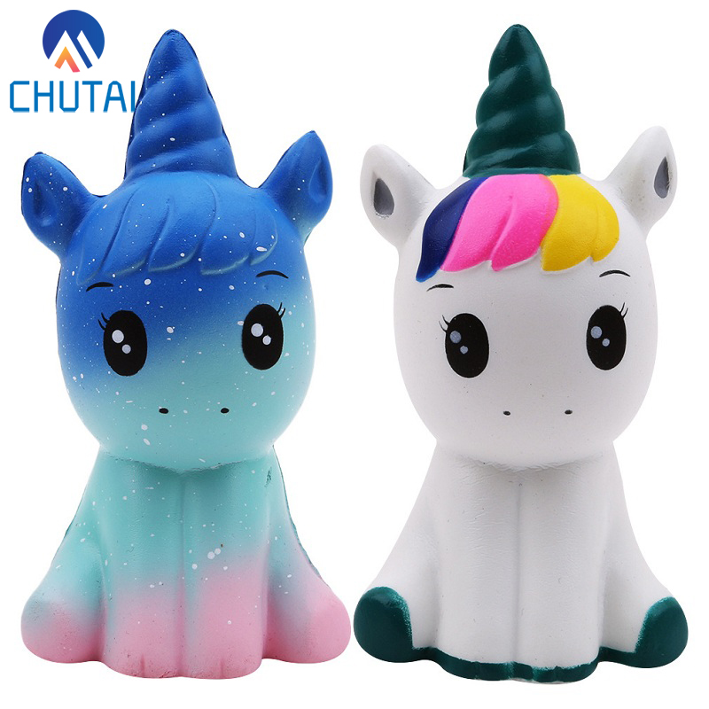 Unicorn Squishy   Best Product of April 2020 - Cute rainbow unicorn, Kawaii unicorn, Unicorn toys, Kids stress, Squishies, Kids toys - Get your unicorn and make the magic happen  Unicorn squishy will become your new cutest friend and will relieve you  Buy online and get free shipping