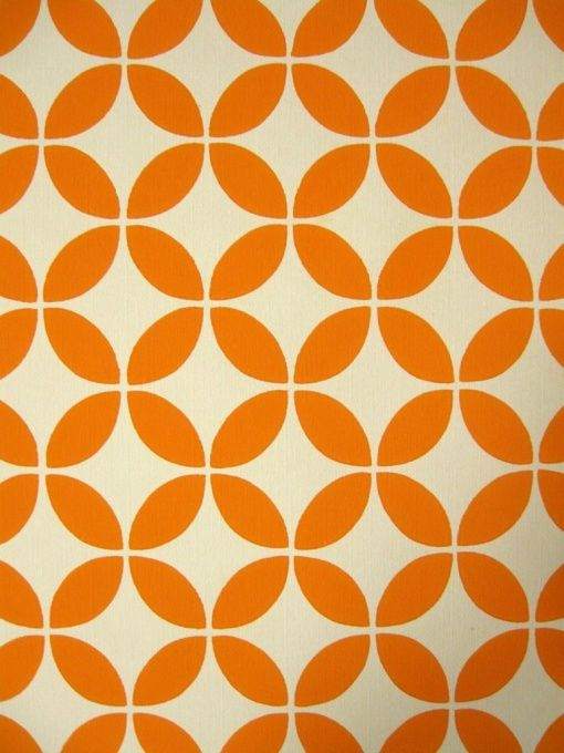 Break | Wallpapers new in stock | Vintage Wallpaper | Johnny-Tapete