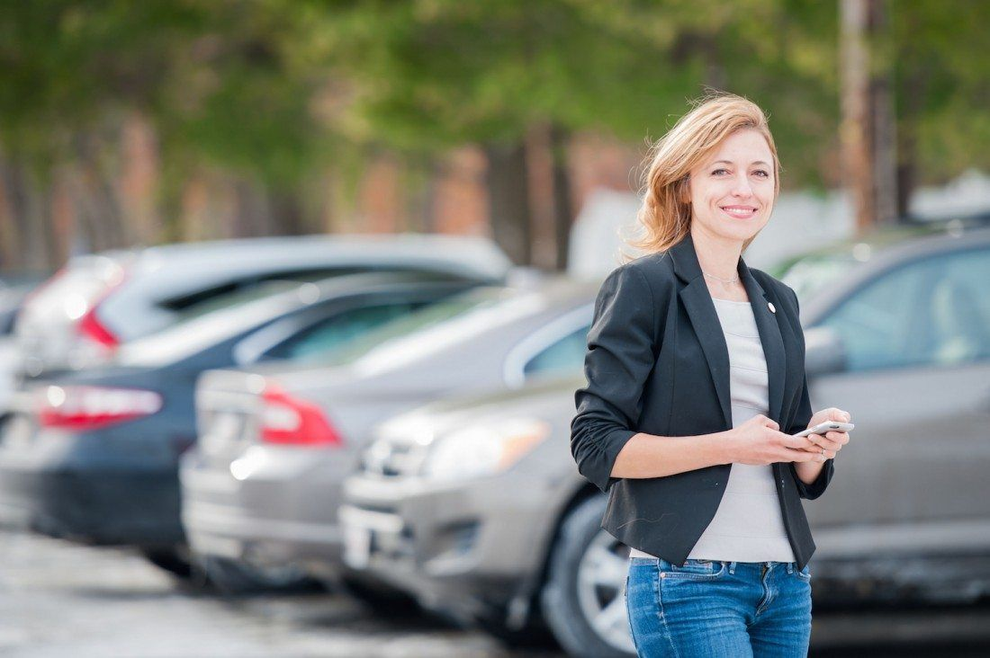 Get a Car with Bad Credit and Zero Down Auto Loan carloan