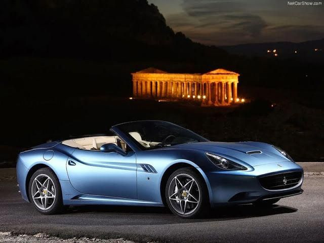 Exceptional Super cars images are offered on our site. Check it out and you will not be sorry you d