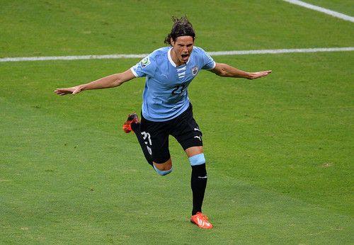 Uruguay costa rica betting expert sports bamma 23 bettingadvice