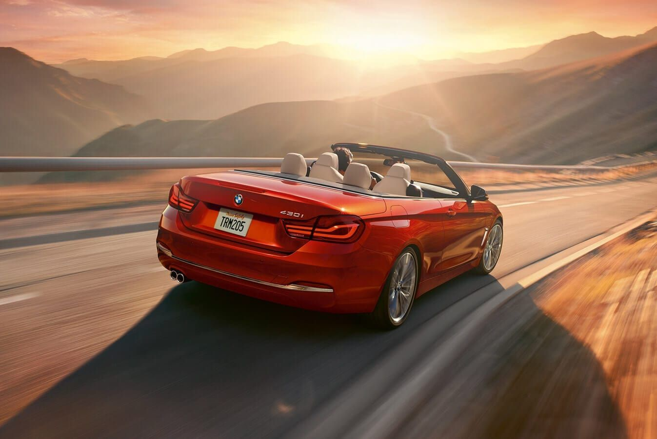 Introducing The 2020 Bmw 430i Xdrive Coming Soon To South Orlando The 2020 Bmw 430i Xdrive Is The Epitome Of Luxury And A Gre In 2020 Bmw Bmw Convertible Winter Park