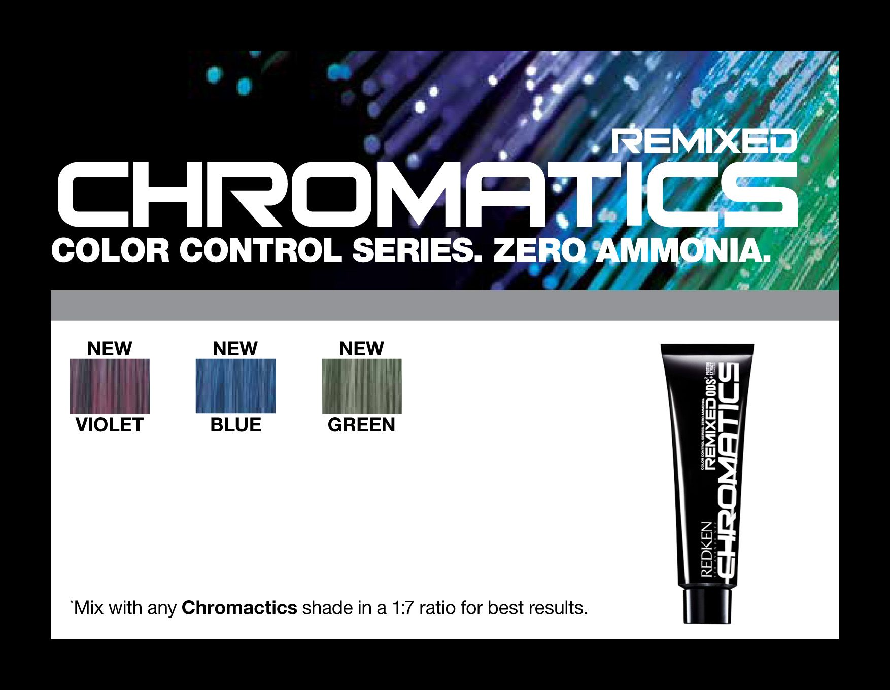 Redken Chromatics Remixed Shades Color Charts Pinterest Hair