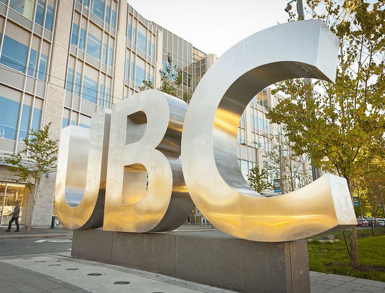 university of british columbia essay prompt The dual ba program between columbia university and sciences po offers a global undergraduate educational experience—a program with an international character not only in its academic coursework but also in its practical application.