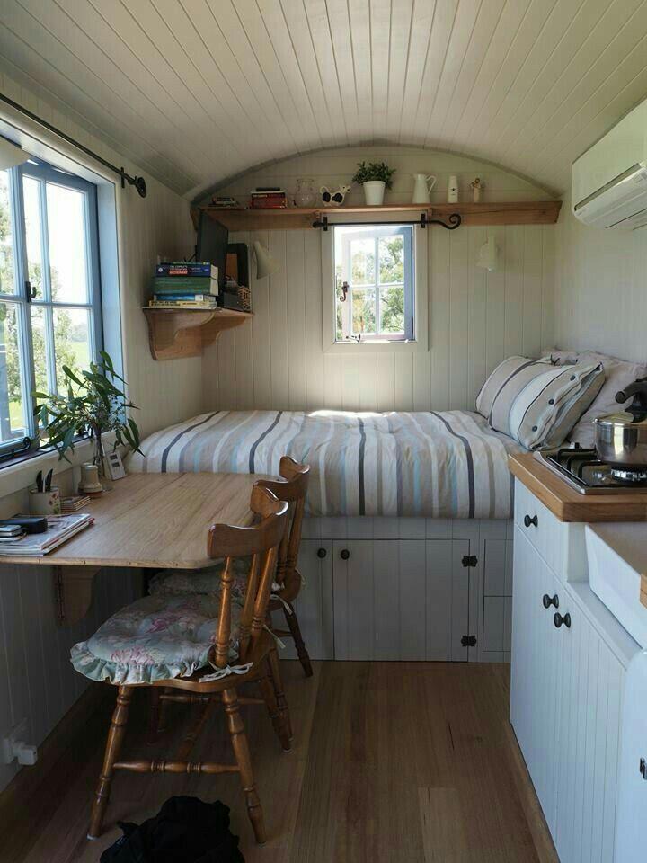 MAN, SD200, Bus, Doppeldecker in 10245 Berlin, gebraucht kaufen - gebrauchte schlafzimmer in köln