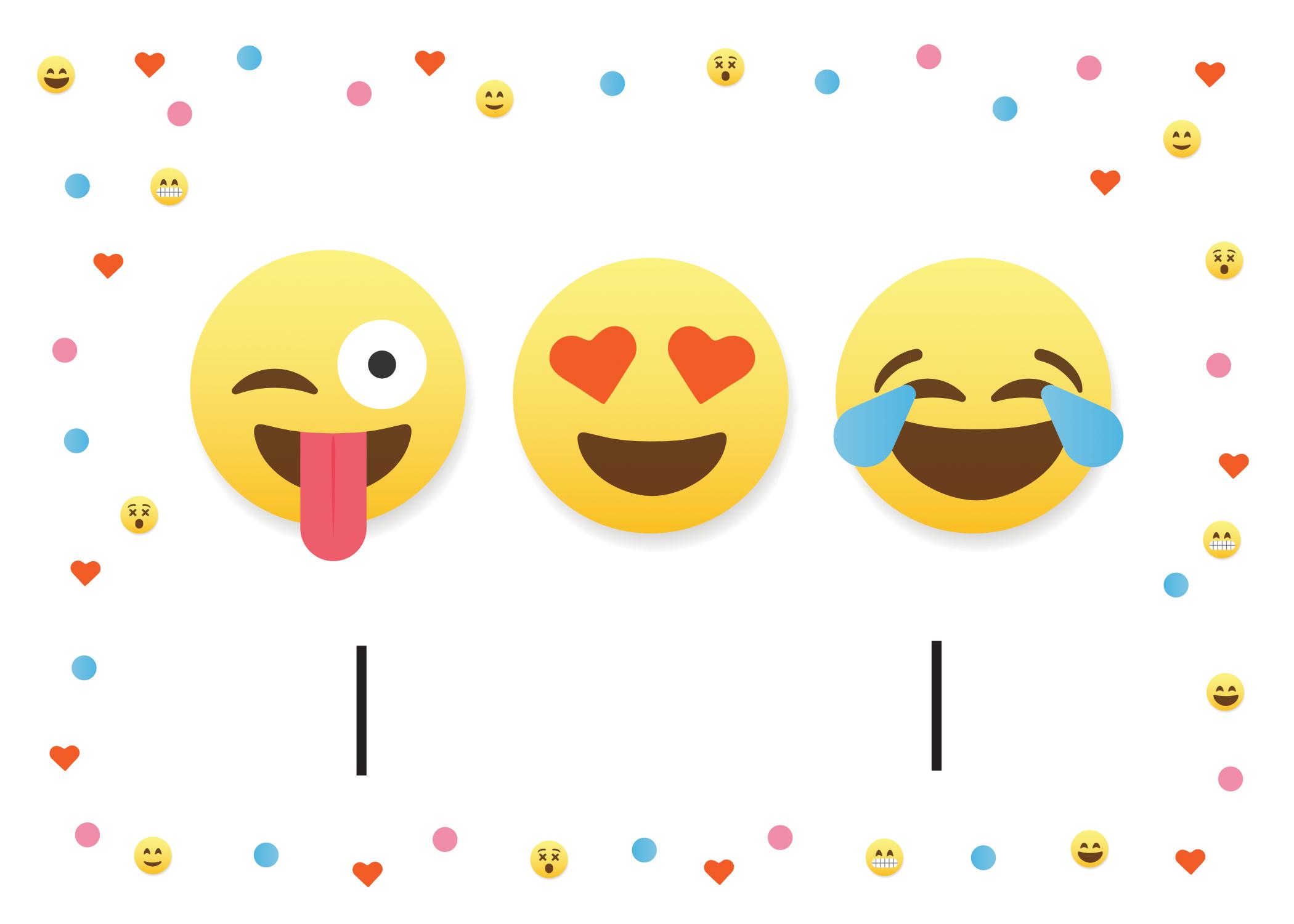Omg Emoji Slumber Free Printable Sleepover Party Invitation