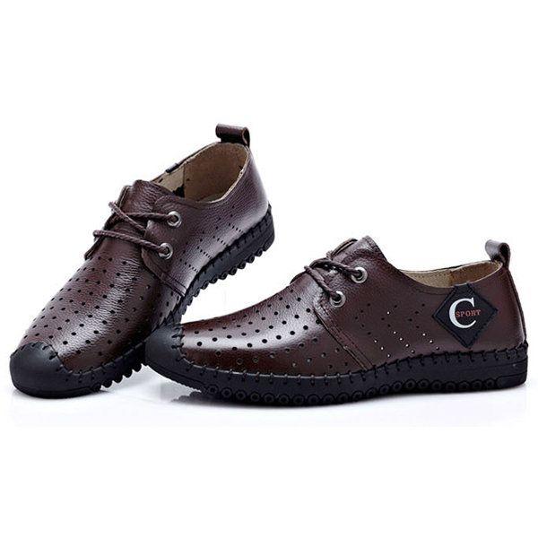 Men Stylish Anti-slip Breathable Crash Toe Sneakers from china free shipping K4k1AENa