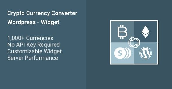Cryptocurrency usd converter live channel english sports betting